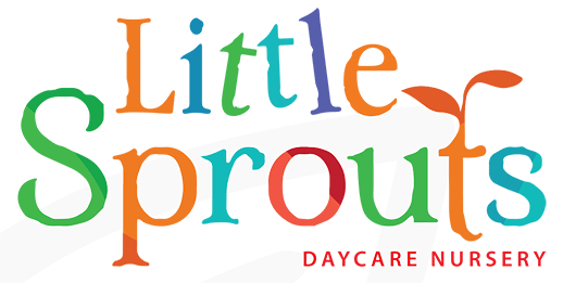 Little Sprouts Day Care Nursery